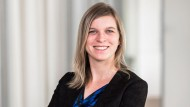 Maike Scharp ist Consultant bei der Boston Consulting Group.