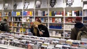 Zweitausendeins will auf Buchhändler zugehen