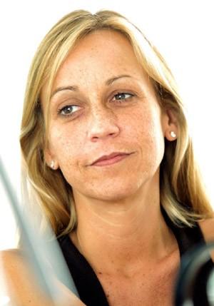Britta Steilmann bilderstrecke zu mode steilmann gruppe kündigt personalabbau an